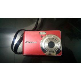 Camara 12 Mega Pixels Polaroid