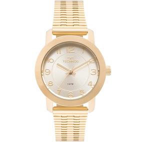 4b Rel%c3%b3gio Technos Feminino Boutique 2035ib - Relógios De Pulso ... c7505e85d7