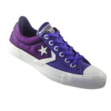 Tênis Converse Pro Leather Skate 2 Ox Kanui - Esportes e Fitness no ... ba6cd1d4701f4