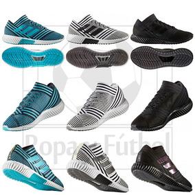 Zapatillas adidas Nemeziz Tango 17.1- 2017 - 100% Originales bd6d129671faf