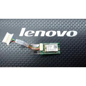 Driver for Sony Vaio VPCSB11FX Broadcom Bluetooth