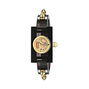 dff5ba11923 Reloj Pulsera Mujer - Relojes Gucci Clásicos de Mujeres en Mercado ...