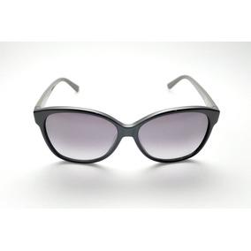 Armações Da Ana Hickman De Sol - Óculos no Mercado Livre Brasil 2104c2b03a