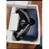 Óculos Samsung Gear Vrvr R-323