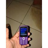 Celular Ipro Original