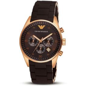 ce9d45a635c Relogio Armani Ar5890 - Relógio Masculino no Mercado Livre Brasil