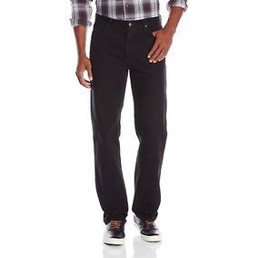 fe6deb5f23 Pantalones Cagados Para Hombre - Jeans Diesel para Hombre al mejor ...