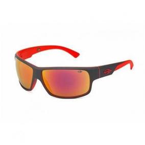e4bdbcfb1167a Oculos Mormaii Usado - Óculos De Sol Mormaii, Usado no Mercado Livre ...
