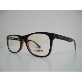 59ade97548418 Oculos Escuro Com Ca - Óculos no Mercado Livre Brasil