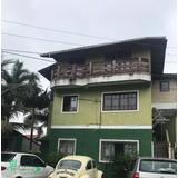 Kitnet Com 1 Dormitório Para Alugar, 63 M² Por R$ 1.000/mês - Rio Tavares - Florianópolis/sc - Ap0555