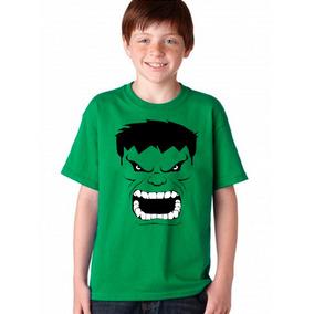 1d3102880 Camiseta Cachaceiro - Camisetas Manga Curta para Meninos no Mercado ...