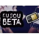 Convite Beta + Sms + Deezer