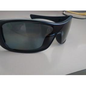 Oculos De Sol Oakley Usado - Óculos, Usado no Mercado Livre Brasil 1fb1762fd4