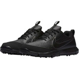 Sapato Nike Explorer 2 Preto - 7,5 W (usa)
