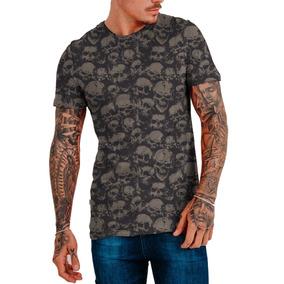 Long Roxo Camisetas Masculino - Camisetas e Blusas no Mercado Livre ... f2cb8e26465
