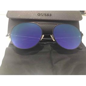 Lentes Guess Unisex Gu3028