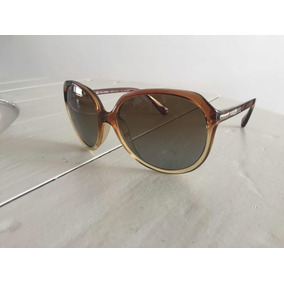 Oculos Dg 8086 De Sol - Óculos no Mercado Livre Brasil d34265529a