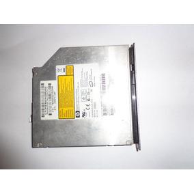 Unidad Dvd Ide Compaq C500