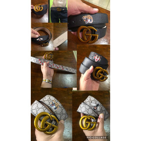 e32c5709f Cinturon Gucci Rojo Arcangel Cinturones Sinaloa - Cinturones Hombre ...