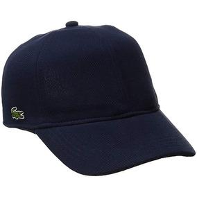 Sombreros De Pique en Mercado Libre México 894ea93d014