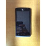 Smartphone Lg Joy Com Defeito!!!