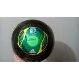 Bola Oficial Copa Das Confederacoes - Esportes e Fitness no Mercado ... de25dd818c0a7
