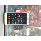 Samsung Galaxy J7 Neo (sm-j700m)