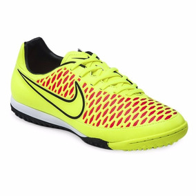 Botin Nike Magista Onda Tf - Botines en Mercado Libre Argentina a7f1bbc95ff7f