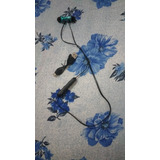 Fone De Ouvido Bluetooth 4.0 Mic Xt-11 Plus