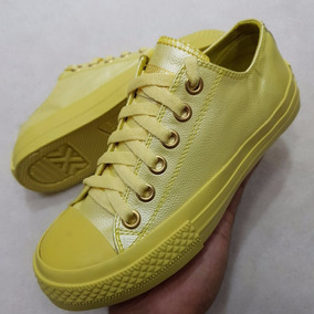 893b6d47a639 Zapatillas Converse Para Dama - Tenis para Mujer en Mercado Libre ...