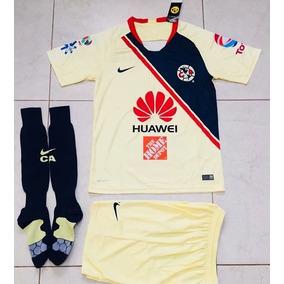 01fa464cb1223 Uniformes Futbol America Completos en Mercado Libre México