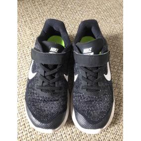 Nike Free Rn Infantil
