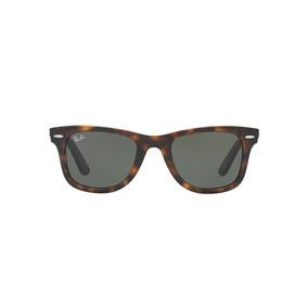 Oculos Rayban Caçador 3138 - Óculos Outros em Rio de Janeiro no ... bc2e45dbafd72
