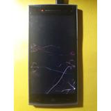 Celular X View Zen U 5 (ver Detalle)