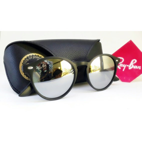 Ray Ban 2180 Espelhado De Sol - Óculos no Mercado Livre Brasil f388be40f5
