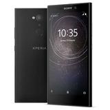 Tienda: Nuevo Celular Sony L2 3/32gb 4g Caja Sellada