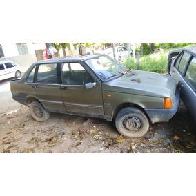 89565ee1458 Fiat Premio Csl Sucata - Acessórios para Veículos no Mercado Livre ...