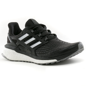 premium selection bf9cc 657d8 Zapatillas Energy Boost adidas Team Sport Tienda Oficial