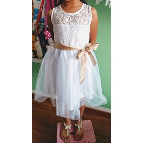 Alquiler de vestidos de fiesta en bogota suba