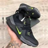Zapatillas Nike Trainner