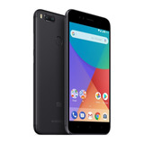 Xiaomi Mi A1 Dual Sim 32gb 4gb Ram Global 4g Lte Sellado