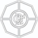 Vetor De Corte, Petisqueira Flamengo, Cnc Router Laser
