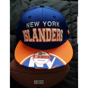 Jockey Cap New Era. Original New York Yankees. - Gorros de Hombre en ... 185628260c6