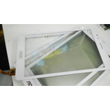 Aoc You Modelo-q80k31l 8 Tactil