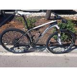 Bike Mtb Grand Canyon Cf Slx( Carbon )