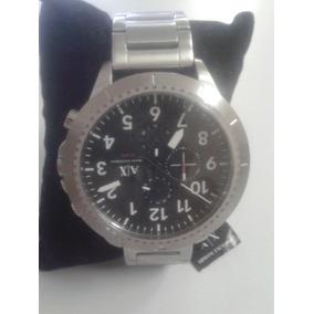 Relógio Armani Exchange Ax 1750