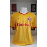 Am Camisa Nike Brasil Cbf Iii 2014 Stadium Jsy 575284 337 Vd ... 617d44bcdd2c2