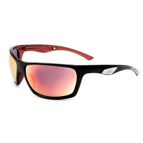 Oculos Sol Mormaii Esquel 301817211 Preto Lente Vermelha Esp dc85c300fb