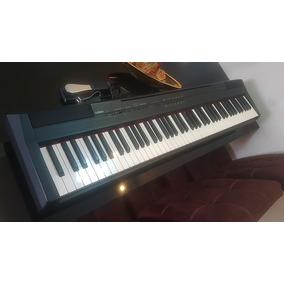 piano digital yamaha p105 pianos rg os e teclados no mercado livre brasil. Black Bedroom Furniture Sets. Home Design Ideas