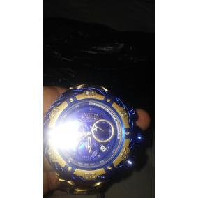 f2c6b02f249 Relogio Invicta Bolt Zeus Fundo Branco - Relógios De Pulso no ...